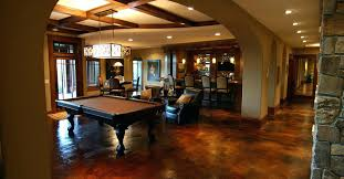 stained cement floors. Concrete Floors In Home Stained Floor Polished Homes Images Cement T