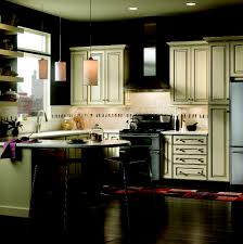 Easy Kitchen Makeover White Kitchen Countertops Pictures Ideas From Hgtv Lauren Levant