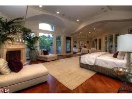 Where Did Master Bedroom Originate Master Bedroom Future Home Ideas Master Bedroom  Bedrooms And House Where