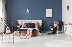 bedroom decore ideas.  Bedroom Property Search On Bedroom Decore Ideas M