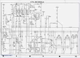 95 jeep cherokee radio wiring diagram 1995 jeep grand pressauto net 1997 jeep cherokee wiring diagram at 1995 Jeep Cherokee Wiring Diagram