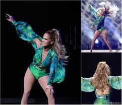 Half Ponytail Hairstyles Hairstyle Tutorial Jennifer Lopez Half Up High Ponytail