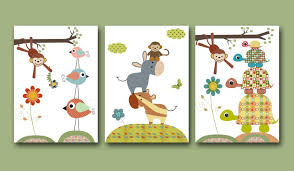 neutral wall art baby nursery decor children room childrens bedrooms il fullxfull large size
