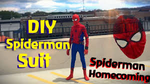 Design Own Superhero Costume 20 Diy Superhero Costume Ideas Become A Homemade Vigilante