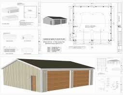 modern architectural house plans in sri lanka awesome home plans for sri lanka home plans sri