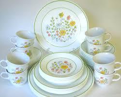 Corningware Dishes Patterns Custom Design