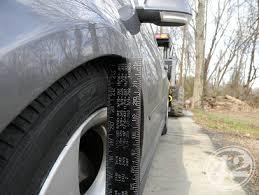 Wheel Offset 101
