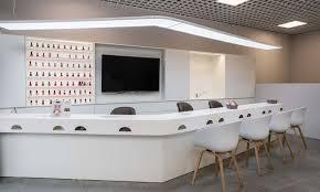 Nail Lounge Futurum Hk
