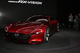 Mazda RX9, Audi Q7 diesel vs Jeep Grand Cherokee diesel and ...
