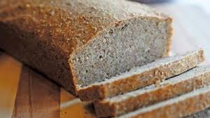 Great Grandmas Danish Rye Bread Recipes Agupdatecom