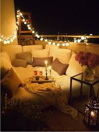 balcony lighting decorating ideas. Lighti On Lighting Design For Balcony Fresh Colorful Balconies With Small Decoration Ideas Trends Decorating M