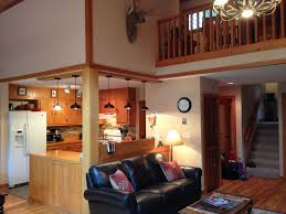 Newly Renovated, Cozy Mountain Home- Ideal ... - VRBO