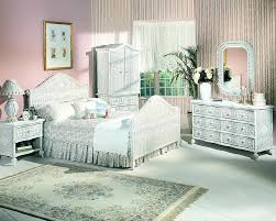 wicker furniture decorating ideas.  ideas lovely white wicker bedroom furniture throughout decorating ideas m