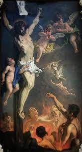 Un alma del purgatorio me ha pedido ayuda – Unpasoaldia.com