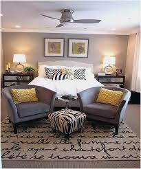 decorating with wicker furniture. Decorating With Wicker Furniture Indoors Elegant Indoor Outdoor Carpet  Tiles Lowes How To Stunning Decorating Wicker Furniture R