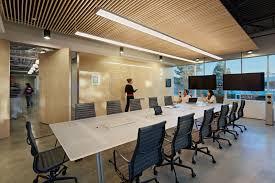 amazing corporate office interior design furniture creative by bora_hightechoffice_04jpg decoration ideas creative ideas furniture33 creative