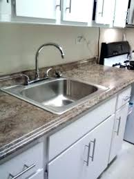 hampton bay countertops bay bay in laminate in garnet the home depot hampton bay countertop jeweled hampton bay countertops unbelievable