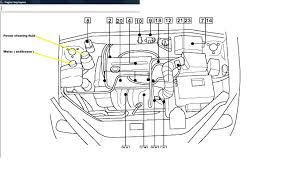wiring diagram 2012 ford focus steering wiring diagram 2012 ford 2001 ford focus zx3 radio wiring diagram 2001 discover your