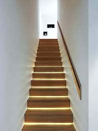 interior step lighting. Led Step Lighting Indoor Stair Lights Modern Staircases With Spectacular Best Ideas On Staircase Stairway Interior Fixtures Stores Orlando Fl E