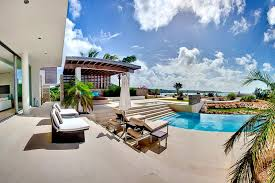 Luxurious Ani Estate in Little Bay, Anguilla (19)