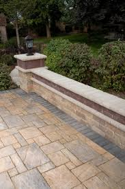 Retaining Wall Seating 40 Best Homeowner Retaining Garden Walls Images On Pinterest