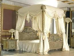 Canopy Bed Drapes For Sale Canopy Bed For Sale Where To Buy Canopy ...