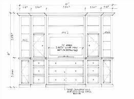 open double door drawing. Full Size Of Closet Door Engaging Double Doors Dimensions How To Design A Walk Open Drawing
