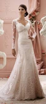 dress for winter wedding. winter wedding dresses dress for t