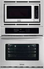 wall oven with microwave built in oven oven and range 27 gas wall oven stove and