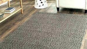 custom sisal rugs custom size sisal rugs grey sisal rug net custom size wool sisal rugs