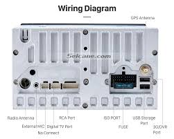 bmw x3 stereo wiring diagram wiring diagram and hernes bmw 335i radio wiring diagram image about