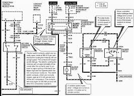 2002 ford f 150 radio wiring diagram wiring diagram shrutiradio 2002 f150 ignition wiring diagram at 2002 Ford F 150 Radio Wiring Diagram