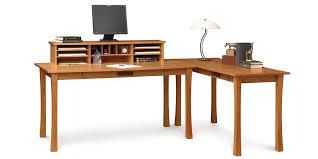 berkeley home office furniture asian office furniture