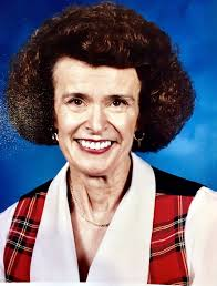 Peggy Woods Obituary - Abilene, TX