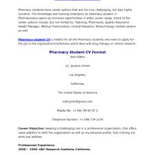 pharmacist resume examples cover letter charming pharmacist resume format india pharmacist resume sample india proffesional pharmacist resume objective