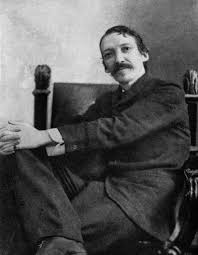robert louis stevenson s classic essay on walking tours robert louis stevenson
