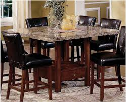 Dining Table With Storage Dining Table Base Ideas Oval Glass Top Dining Table Wood Base
