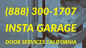 garage door repair near meGarage Door Repair Near Me Norco CA 951 4325232  Garage Door