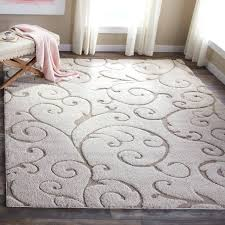 10x14 area rugs pattern wool area rugs for cool living room floor design 10x14 area