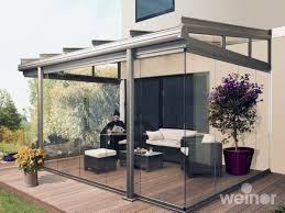 glass room design stunning garden glass room 1 on garden design ideas with hd