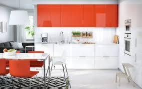 Retro Kitchen Decor Accessories Retro Kitchen Towels Red And White Country Kitchen Red Kitchen 48