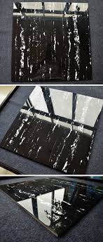 Interlocking Kitchen Floor Tiles Interlocking Kitchen Flooring Glow In The Dark Ceramic Tile Black