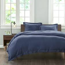 dark blue duvet cover nz bedding sets sku inky1496 light blue duvet cover queen bedding duvet covers king size