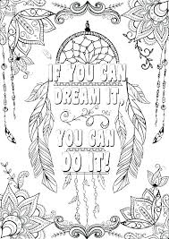 Coloring Pages You Can Print Best Friends Coloring Pages Printable