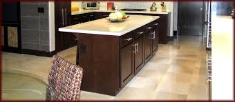 Oc Kitchen And Flooring Custom Cabinets Custom Woodwork And Cabinet Refacing Huntington