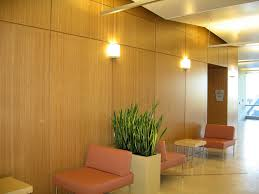 interiors design wallpapers interior plywood wall cladding best interiors design wallpapers