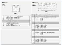 ford five hundred stereo wiring harness wiring diagram mega ford five hundred stereo wiring diagram data wiring diagram ford five hundred stereo wiring diagram 2007