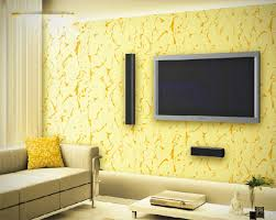 home painting get painting ideas to paint home walls