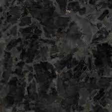 black granite texture seamless. HR Full Resolution Preview Demo Textures - ARCHITECTURE MARBLE SLABS Granite Slab Marble Texture Seamless 02149 Black E
