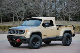 2018 jeep pickup for sale. interesting jeep the jeep comanche is a throwback to classic pickups intended 2018 jeep pickup for sale